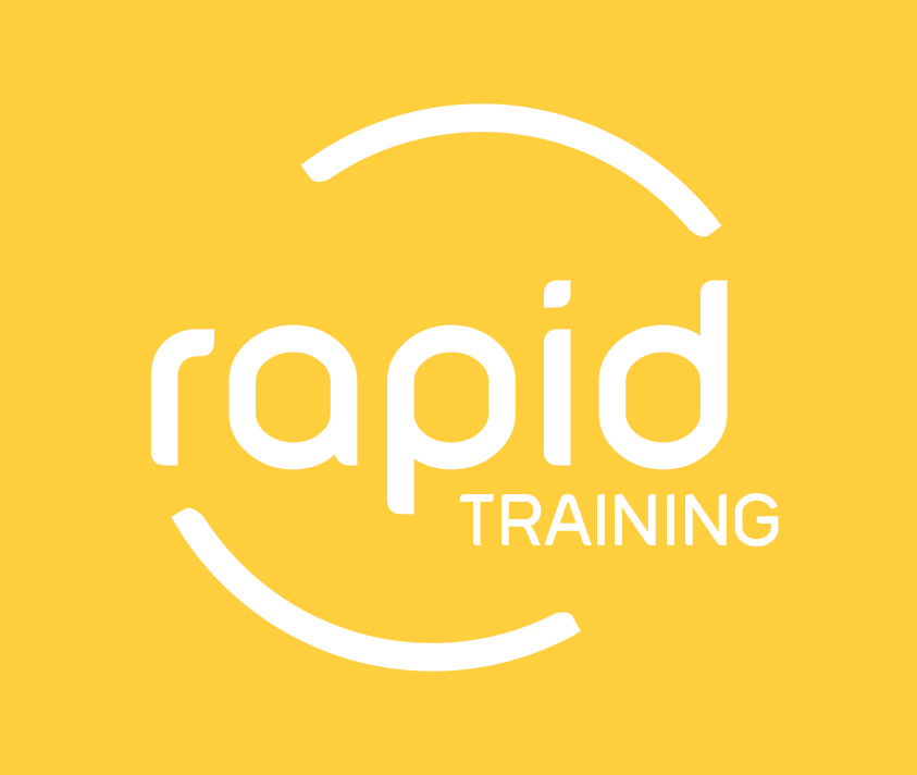 Pest control course offered by Rapid Training