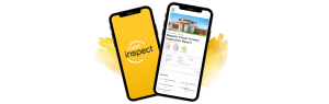 Pest and building report writing with Rapid Inspect Report Writing App